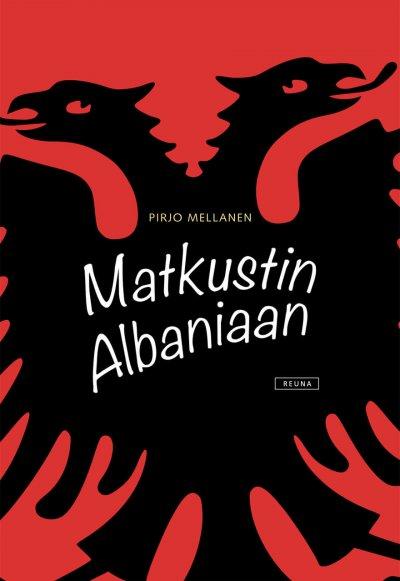 Matkustin_Albaniaan11.indd